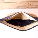 bandy bag poches intérieures